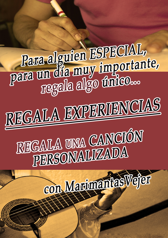 Regala Experiencias